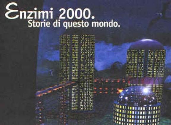 enzimi2000